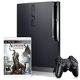 PlayStation®3 Assassin's Creed® Bundle