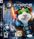 G-Force:TheVideoGame