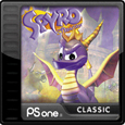 Spyro: Year of the Dragon™