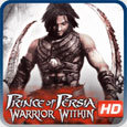 Prince of Persia Warrior Within® HD