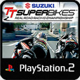 Suzuki® TT Superbikes™ Real Road Racing Championship