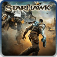 Starhawk™ Multiplayer