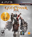 God of War: Saga™