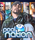 Pool Nation™