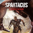 Spartacus Legends™