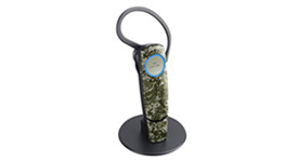 Bluetooth Headset - Urban Camouflage