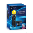 PlayStation®Move Essentials Bundle