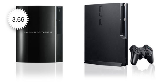 Official firmware from sony Ps_system_ps3_360