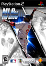 MLB® 06: The Show (PlayStation®2 system version)