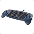 Logitech NetPlay Controller - PS2™