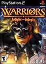 Warriors of Might & Magic