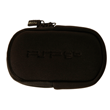 Soft Carrying Case - PSP®go Accessories